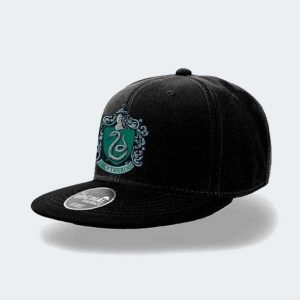 GORRA Slytherin