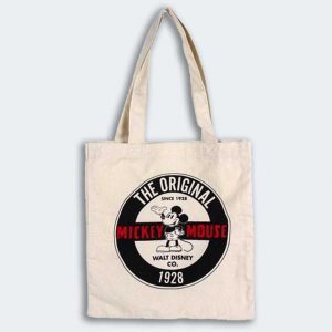 TOTE BAG Mickey 1928