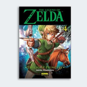 manga-zelda-twilight-princess-04
