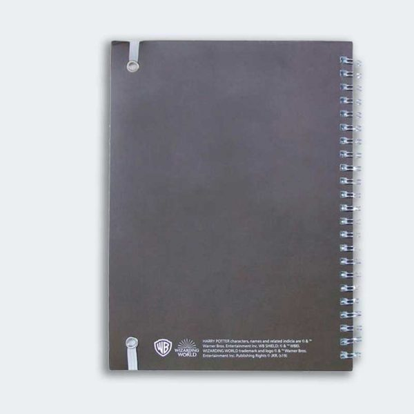 notebook-A5-reliquias-01