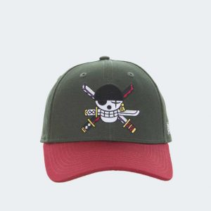 GORRA One Piece