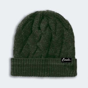 GORRO Beanie The Child